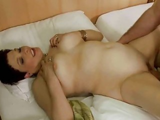 old likes massage and difficult porn