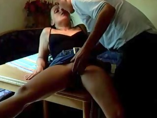 hawt mother id like to copulate acquires fucked