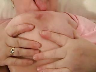awesome plump elderly