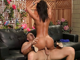 hot super lady franceska jaimes 4