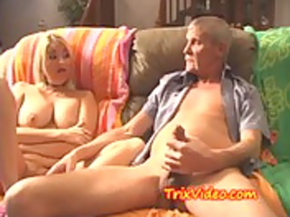 mature babe stepsister pierced by stepbrother