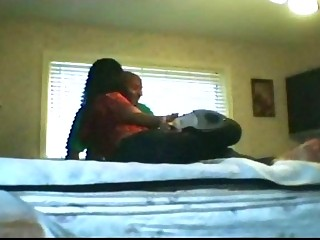 cheating woman wills huge brown libido