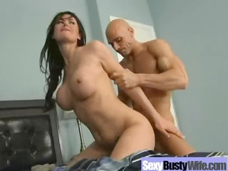 sexy mature babes own pierced unmerciful movie13