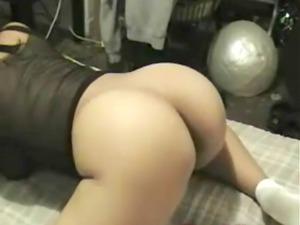 best butt