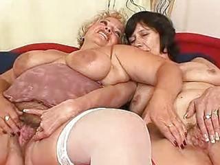 hirsute amateur sex partners initial hour