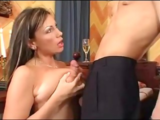 european mother id like to fuck