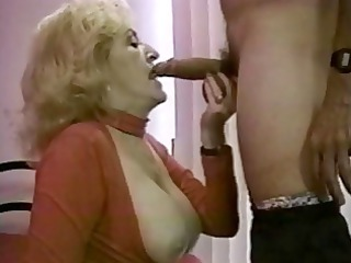 pussy fox  fine awesome elderly