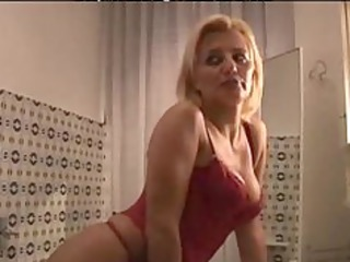 english old chick mature mature sex old granny