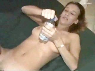 fresh swinger woman worships black libido
