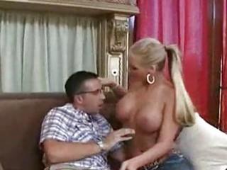 your ladies hot ass worships my nerd cock! movie 2