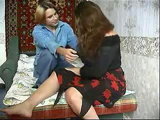 hidden cam caught cougar belle banged by fresh