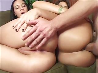 mother enjoy daughter #14 part 02