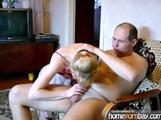 banging my wife demilf.com set 1