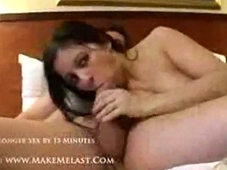 hubby spy by housewife part1