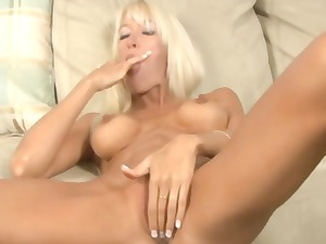 older with wet pussy slut difficult breast solo