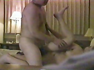 retro amateur chinese wife 2