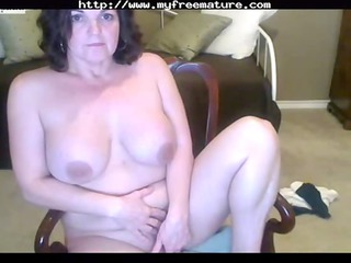 webcam duo 11 grown-up grown-up sex elderly