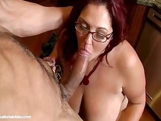 big booty milf peaches larue rides giant latina