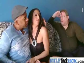 huge ebony dicks deep in extremely impressive