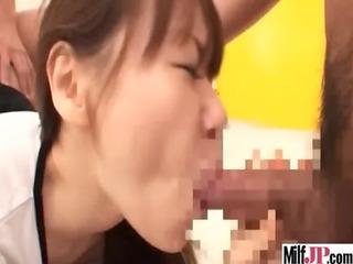 super eastern bitch lady obtain unmerciful porn