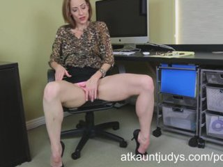 lean woman betty blaze acquires all slutty at the