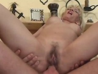 backdoor mature babes - act 2
