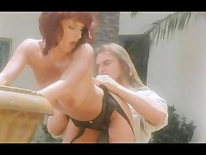 erotica - act 2