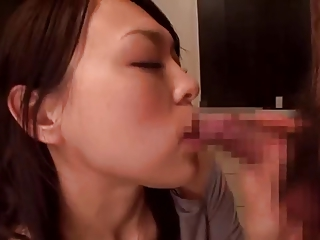 jap lady cheating 1of2