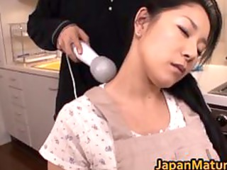 ayane asakura japanese grown-up slut part4