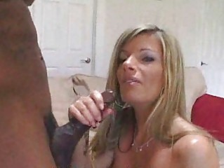 horny older  craves ebony member