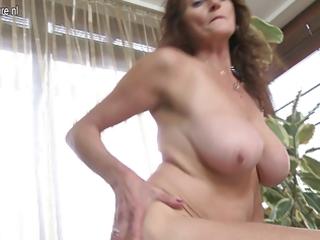 boobs