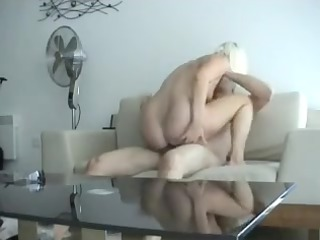 family fuck video lady and dad private house fuck