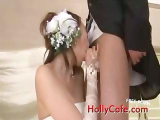 older brides drinking cum funny