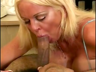 mother id like to drill playgirl groupfucked