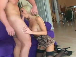giant breasted albino mature babe drilled into