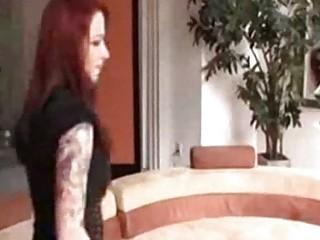 cougar homosexual woman seduces teenage