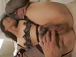 inexperienced eastern  lady fingered 1
