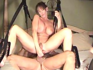 bibette hot lady