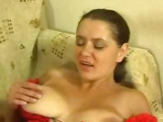milf and son porn