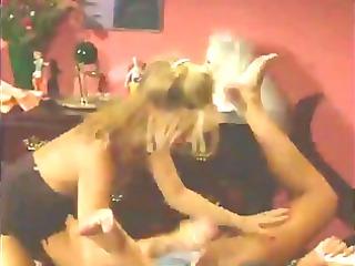 divorce wives nightclub (2) by bangie