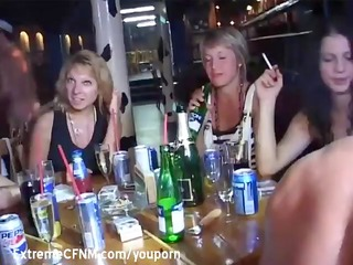 woman amateur drunken sex gathering