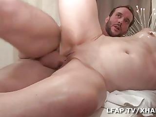 double penetration vaginales pour cette older