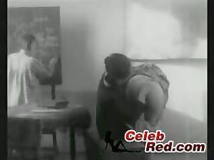 vintage professor banging schoolgirls vintage