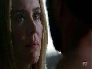 sarah paulson - american horror story: coven