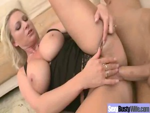 mommy with large bossom own hard sex movie-04