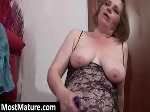 lady homosexual women toying genitals