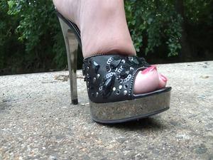 grown-up foot 3
