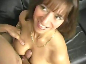 sweetie mother id like to fuck - titjob - i enjoy