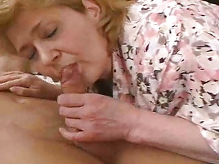 grownup belle falls on penis and breaks her hip