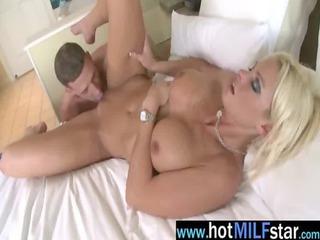 superb ladies own fucked uneasy  clip20